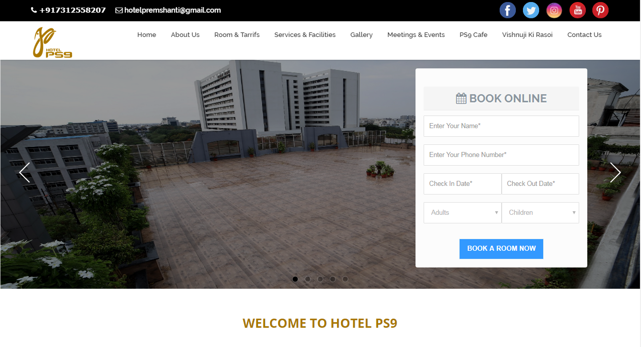 hotelps9